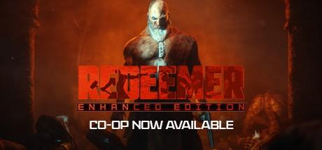 《拯救者:增强版 Redeemer: Enhanced Edition》中文版百度云迅雷下载