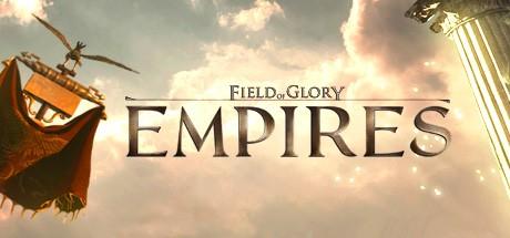 《荣耀战场:帝国 Field of Glory: Empires》中文汉化版百度云迅雷下载v1.0.2
