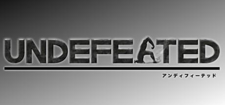 《龙傲天模拟器/不败之神 UNDEFEATED》英文版steam免费版百度云迅雷下载