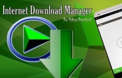[应用][安卓Android] 磁力BT下载神器 IDM+ PRO v9.3.0 完整破解中文版