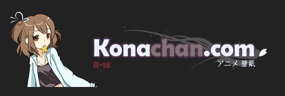 [图集] Konachan收集计划#15_Project K#15 (id:130001-140000) [7440P][9.74G]