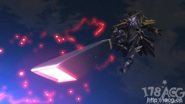 「新樱花大战」主视觉图解禁,Mika Pikazo负责角色设定