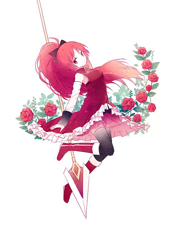 【P站官网画师】昵称:桐子 ID:1431705