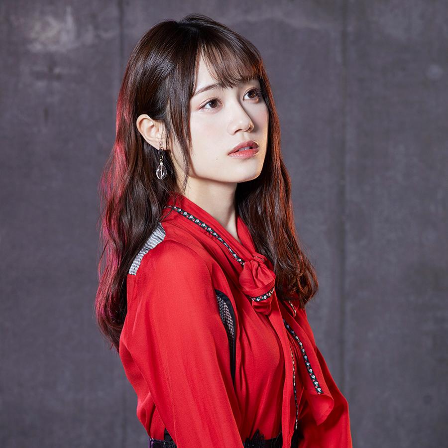 日本哥伦比亚唱片公司110周年纪念live决定 旗下7名声优歌手出演!