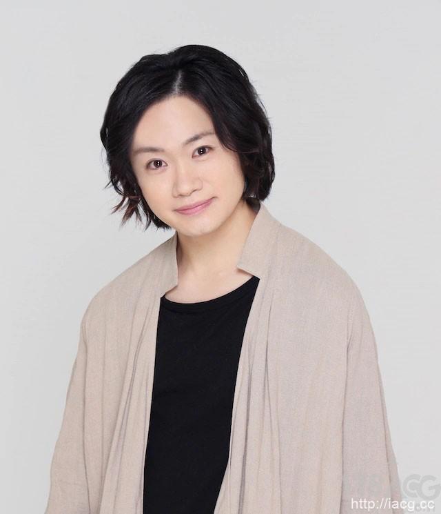 「文豪野犬 BEAST」桥本祥平&鸟越裕贵评论视频解禁
