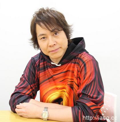 因疫情影响,声优置鮎龙太郎对动画录音环境表示担心