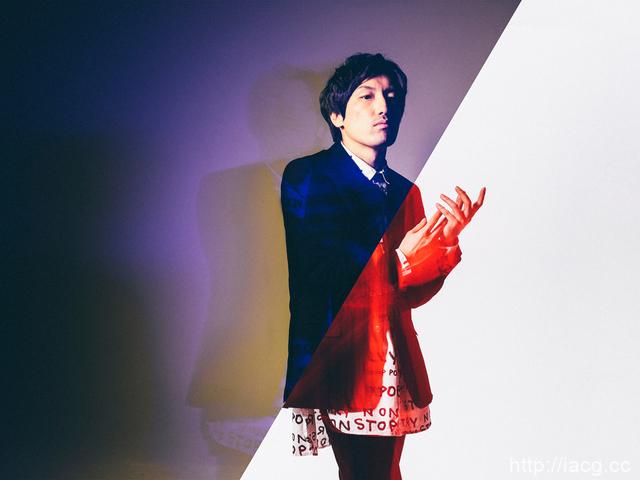 纪念作曲家活动十五周年,泽野弘之发布最新专辑