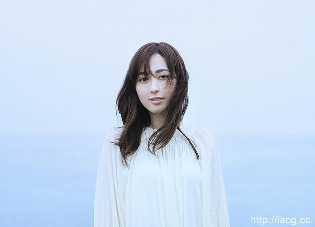 「辉夜大小姐」第二季ED主题曲将于6月24日发行