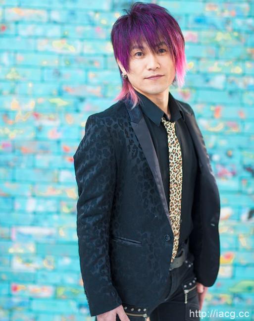 「海贼王」日本首次交响音乐会公开助演艺人