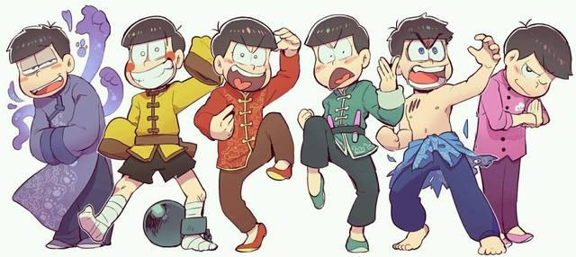 「周刊少年Sunday」最棒漫画排名公布 第一名众望所归