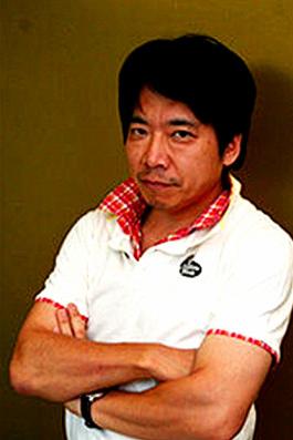 从「新世界福音战士」的制作看日本动漫产业的片段历史