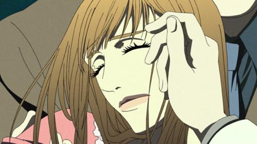 收录了动画「血色花园」本篇和OVA的BD即将发售