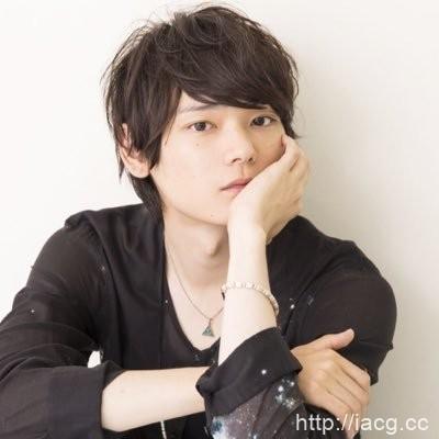 古川雄辉 龙星凉将合作出演BL漫改电影「在回家之后重新开始」