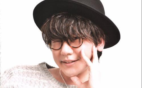 人气声优内田真礼和花江夏树出演「二宫先生」旁白