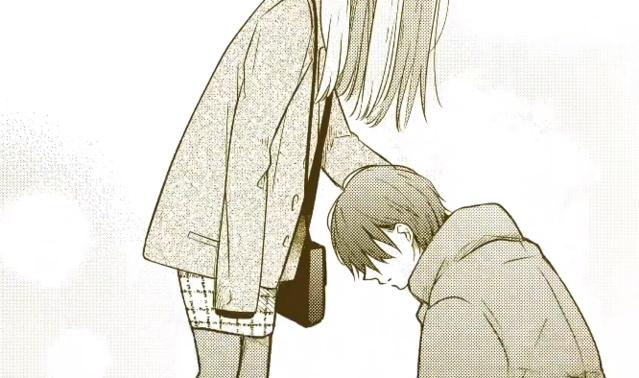 漫画「山田君与LV999之恋」公布PV第一弾