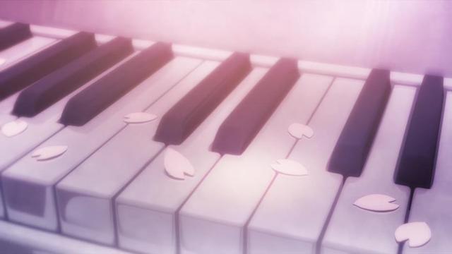 剧场版动画「DEEMO」公开第二弹PV