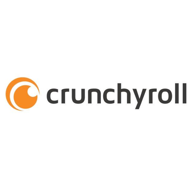 索尼收购北美动画流媒体Crunchyroll