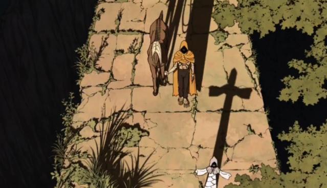 「约定的梦幻岛」TV动画第2期OP及ED公开