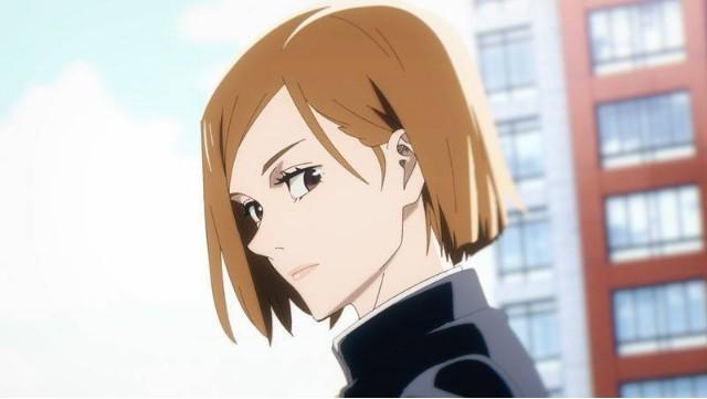 日媒票选2020年最受欢迎的动漫女角色TOP10