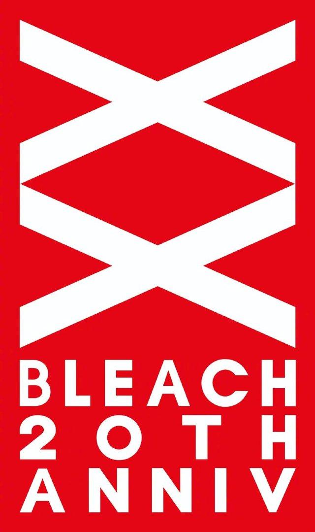 「BLEACH」久保带人粉丝俱乐部部分预览图公开