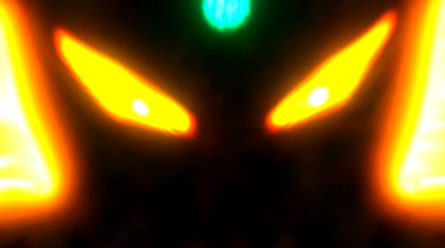 「奥特银河格斗」公开次回作制作决定视觉图及PV