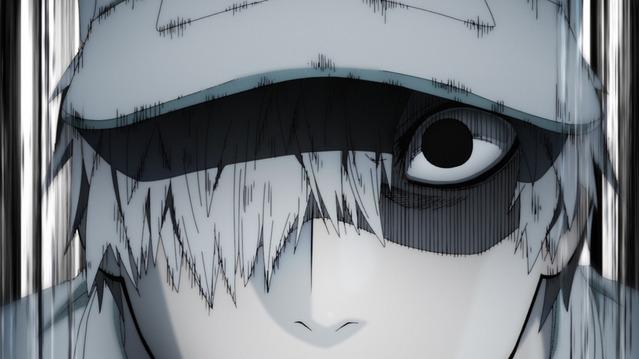 TV动画「工作细胞 第二季」第七话先行画面公布