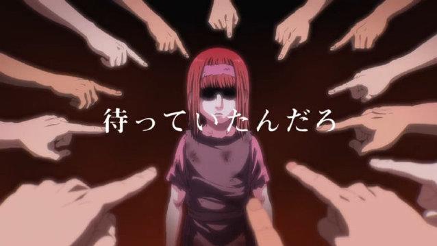 TV动画「进击的巨人 最终季」76话将于今冬播出