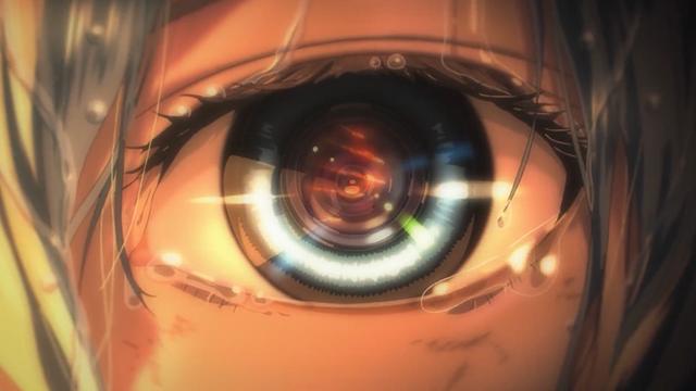 TV动画「Vivy -Fluorite Eye's Song-」第二弹 PV和新视觉图公布