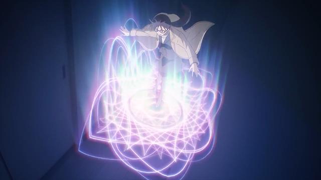 TV动画「圣女的魔力是万能的」TVCM公布