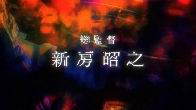 动画「魔法少女小圆」决定制作正统续篇新作电影