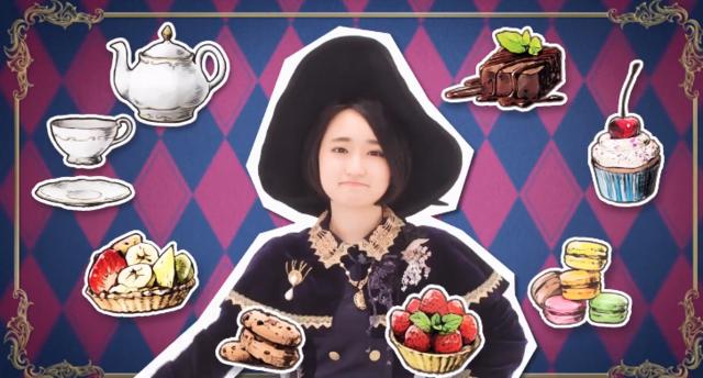 悠木碧单曲「ぐだふわエブリデー」完整版MV公开