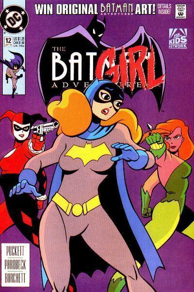 画师绘制「蝙蝠侠」第108期零售商变体封面图公开
