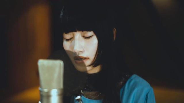 TV动画「86 -不存在的地域-」片尾曲MV公开