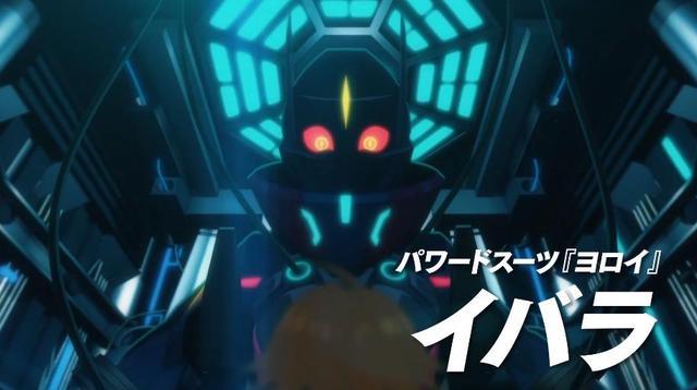 TV动画「四季樱」第1弹PV公开