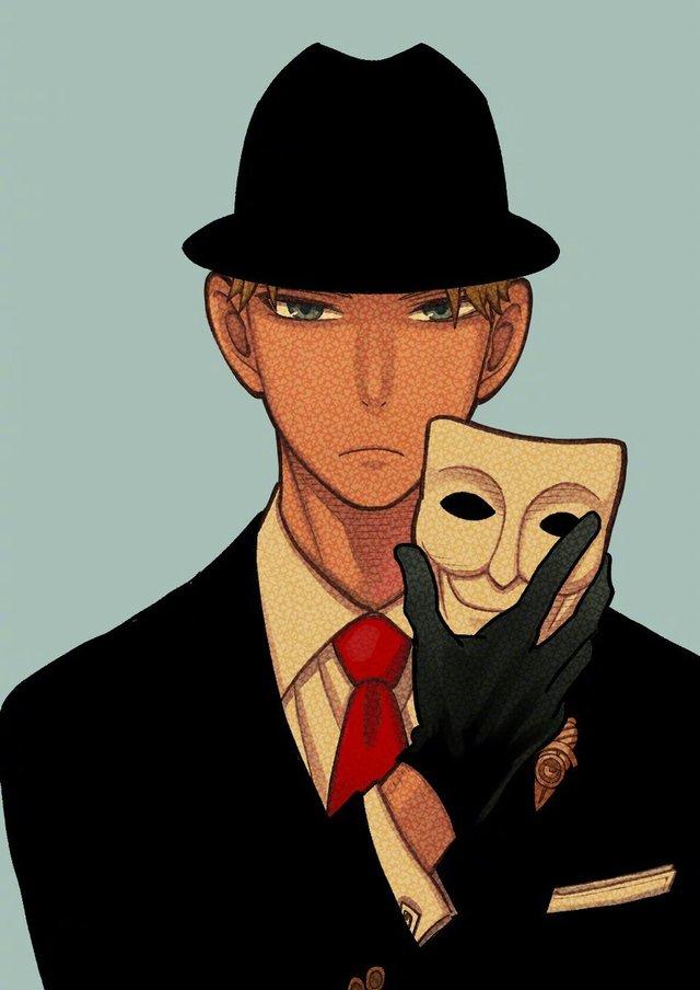 「间谍过家家」首部外传小说将于7月2日发售