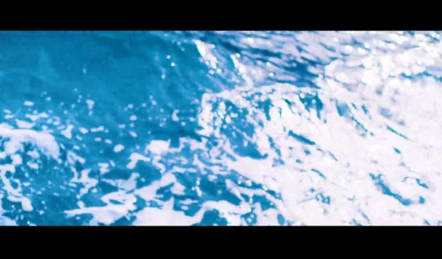 Aqours五周年纪念曲「We Are Challengers Project」先导PV公开