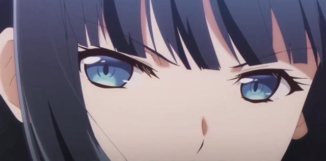 TV动画「魔法科高校的优等生」第二弹PV公开