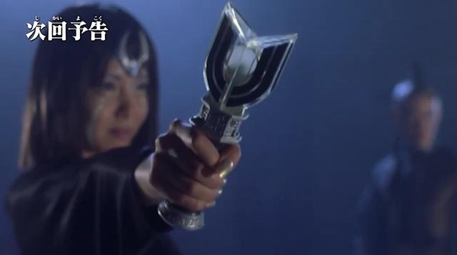「泽塔奥特曼英雄传 英雄历程」最终回预告PV公开