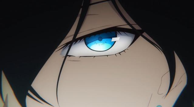 动画「瓦尼塔斯的笔记」第4弹短PV公开
