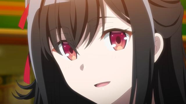 动画「侦探已经死了。」第2弹PV公开