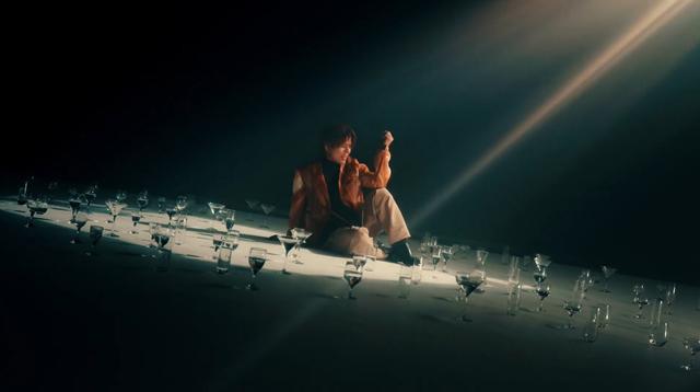 电视动画「RE-MAIN」片尾曲官方MV公开