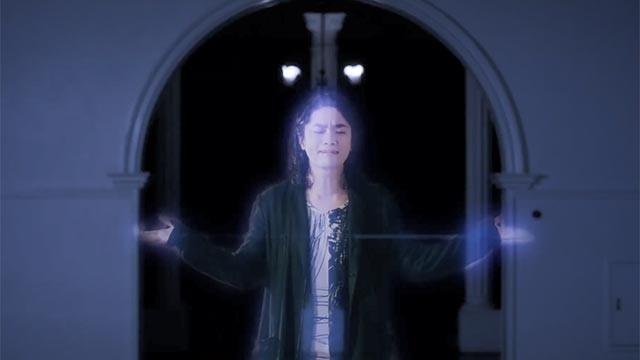 「DIES IN NO TIME」真人MV片段公开